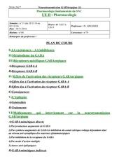 Fichier PDF 30nov2016 11h30 12h30 neurotransmissiongaba gressier 80 79