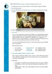 Fichier PDF catalogue entre mer terre 2016 2