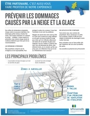 Fichier PDF dommages neige glace