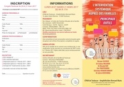 flyer toulouse