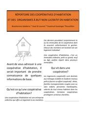 Fichier PDF information coopErative