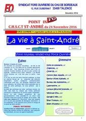 la vie a saint andre 2