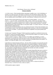 Fichier PDF madelyn chanson douce def