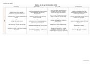 menu de la cantine du 12 dec au 18 dec