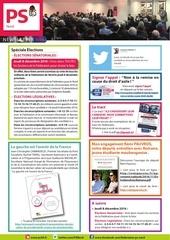 newsletter n 4