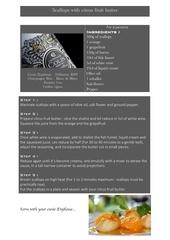 Fichier PDF recette de noix de saint jacques anglais