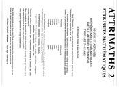 Fichier PDF attrimaths 7 11ans impaire 1sur3