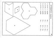 Fichier PDF attrimaths 7 11ans impaire 3sur3