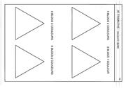 Fichier PDF attrimaths 7 11ans paire 1sur3