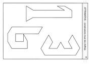 Fichier PDF attrimaths 7 11ans paire 2sur3