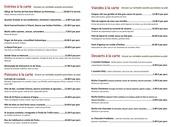 Fichier PDF carte de noel 2016 p3