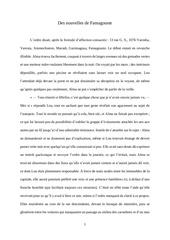 Fichier PDF des nouvelles de famagouste