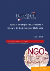 fichier ngo leaders v2