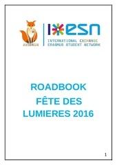 finalroadbook vf 4