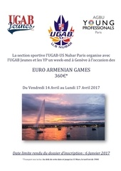 formulaire eag geneve