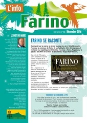 info farino n 186 bd7