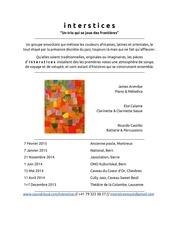 Fichier PDF interstices fr v5