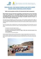 Fichier PDF press release english