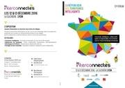 programme a4 4p interco 2016