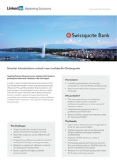 Fichier PDF swissquote cs