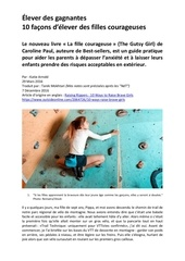 traduction fr raising rippers