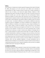 Fichier PDF travail equipe psycho inclusion