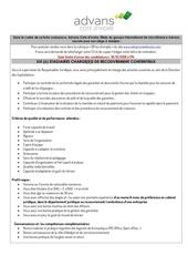 Fichier PDF 6 doc offre emploi recouvrement contentieux