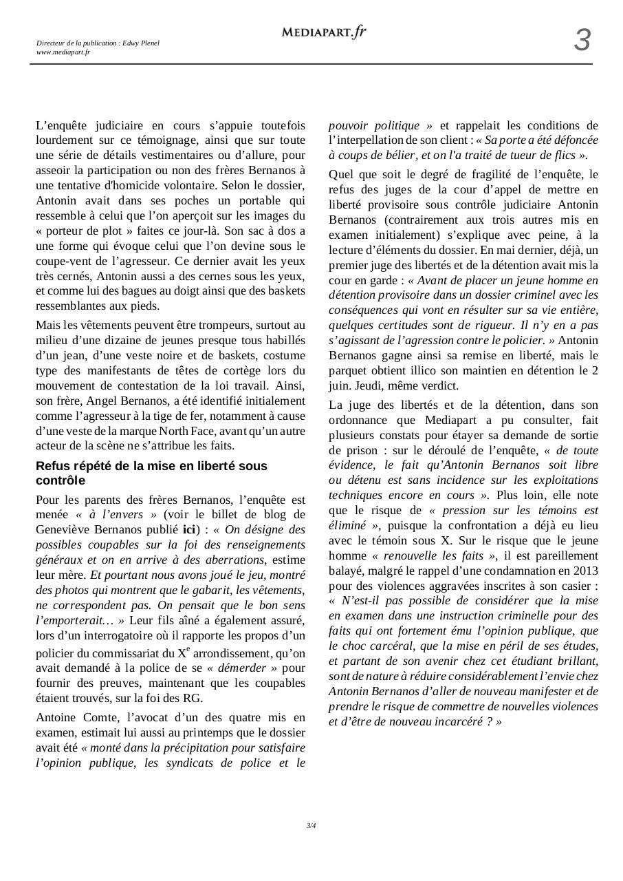 article_659268.pdf - page 3/4