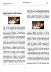 Fichier PDF article 659268