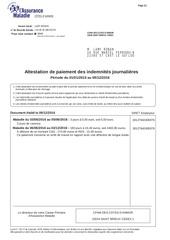 Fichier PDF attestationindemnitesjournalieres 2