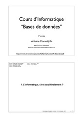 cours 1a six2