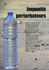 enquete eco perturbateurs endocriniens