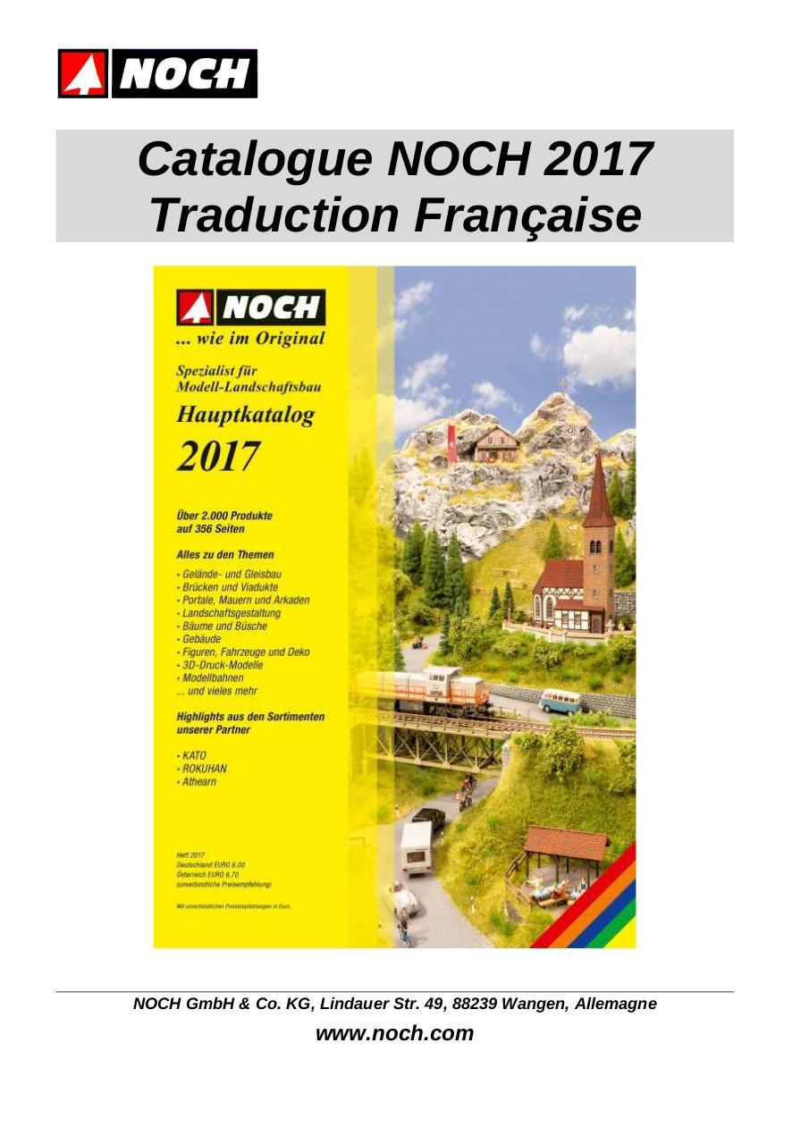 Encore 58448 h0 Rochers Arlberg