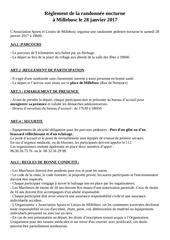 Fichier PDF reglement de la randonnee nocturne