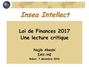 Fichier PDF lf2017 insea intellect akesbi 7dec2016