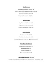 Fichier PDF carte d hiver pour le st jo
