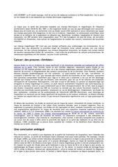 Fichier PDF champ electrique
