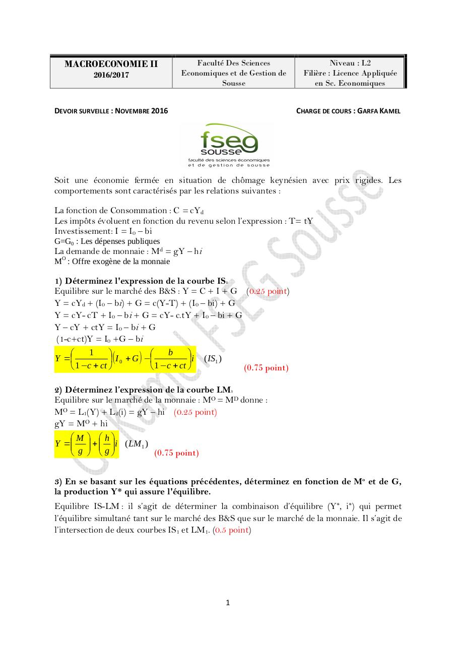 Aperçu du document DS-2016-Macro-2.pdf - page 1/6
