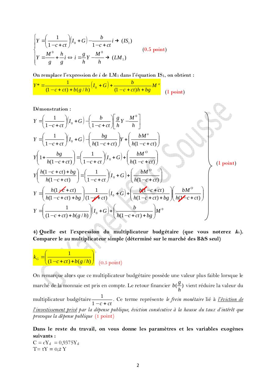 Aperçu du document DS-2016-Macro-2.pdf - page 2/6