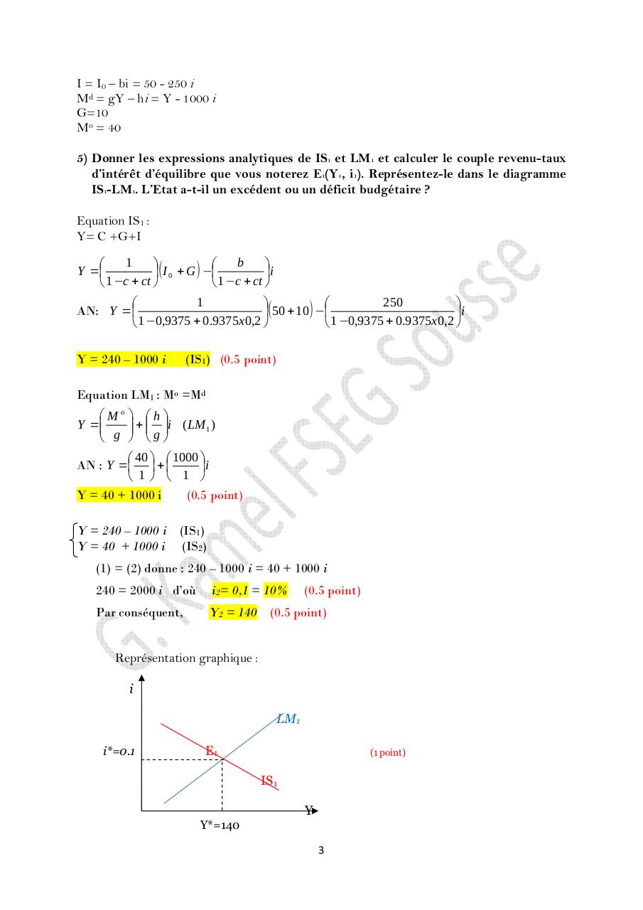 Aperçu du document DS-2016-Macro-2.pdf - page 3/6