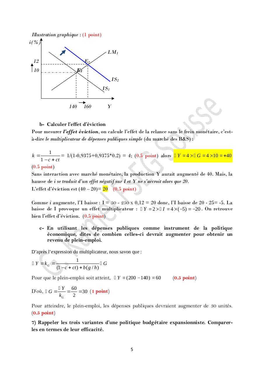 Aperçu du document DS-2016-Macro-2.pdf - page 5/6