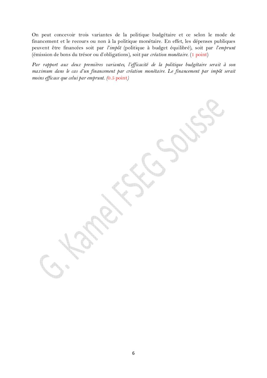 Aperçu du document DS-2016-Macro-2.pdf - page 6/6