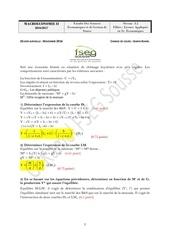 Fichier PDF ds 2016 macro 2