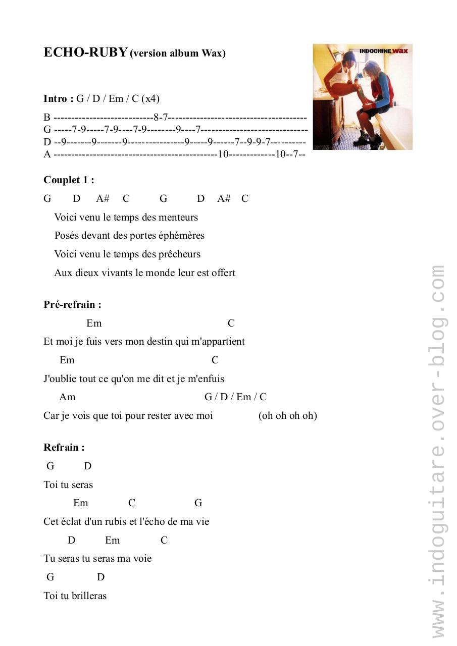 Aperçu du document ECHO-RUBY.pdf - page 1/3