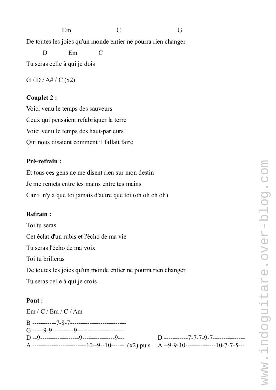 Aperçu du document ECHO-RUBY.pdf - page 2/3