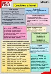 fiches pratiques 2015 moulins