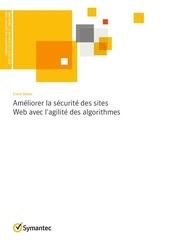 b algorithm agility