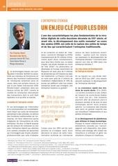 Fichier PDF besseyre tribune andrh nov de c 2016 entreprise e tendue