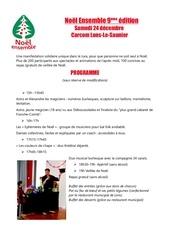 Fichier PDF fb presentation noel ensemble 2016