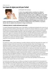 Fichier PDF jim3